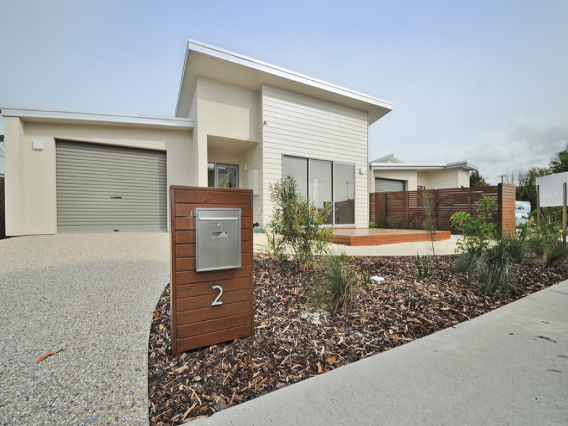2 Native Cherry Place, Turners Beach, Tas 7315