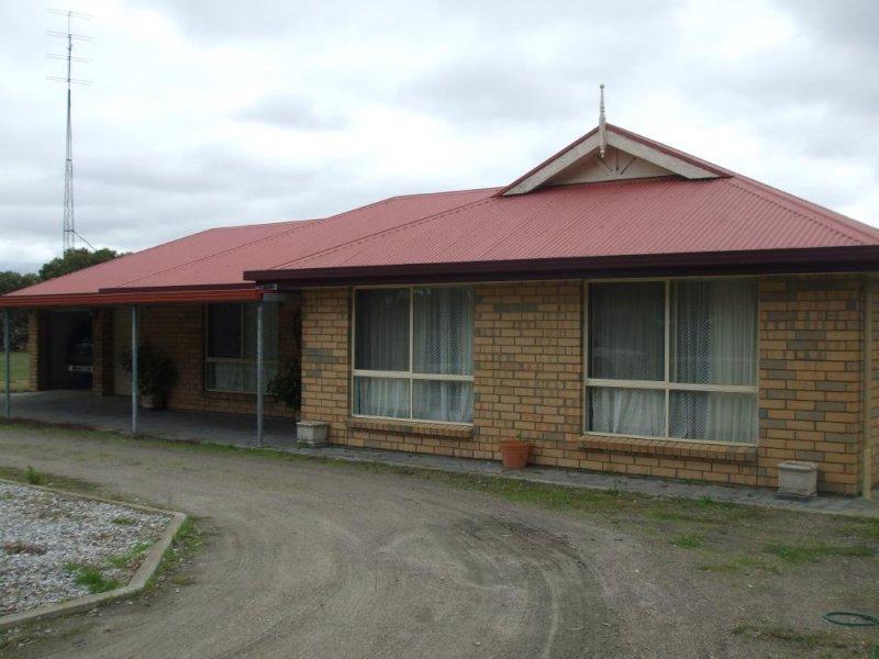 Lot 5 Homestead Road, Tintinara, SA 5266