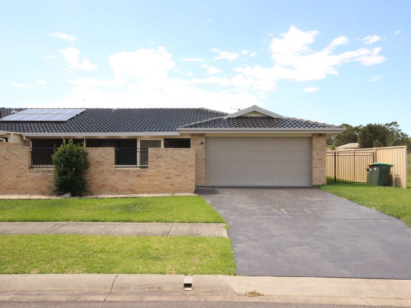 24 Wamara Crescent, Forster, NSW 2428