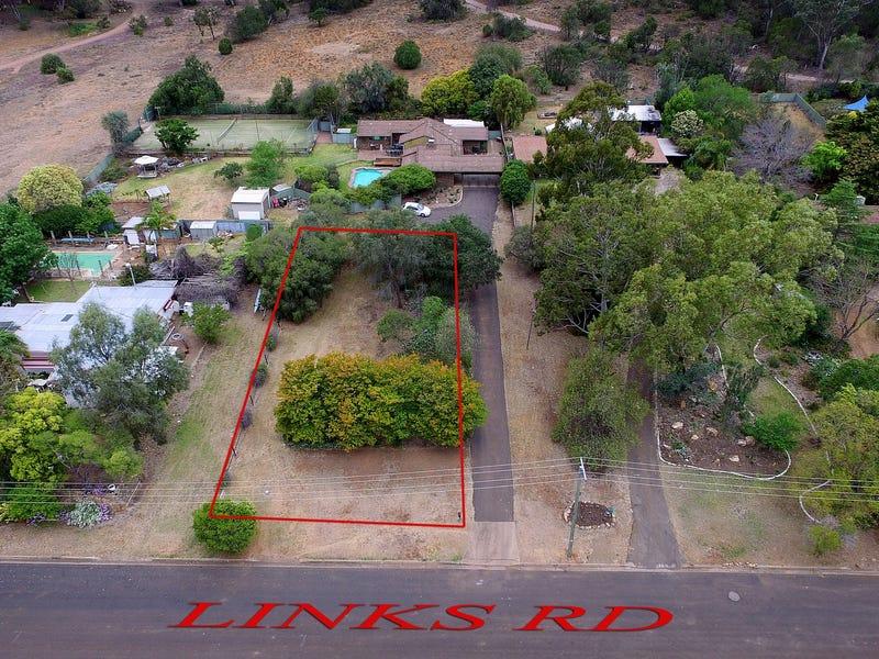 102a Links Road, Gunnedah, NSW 2380