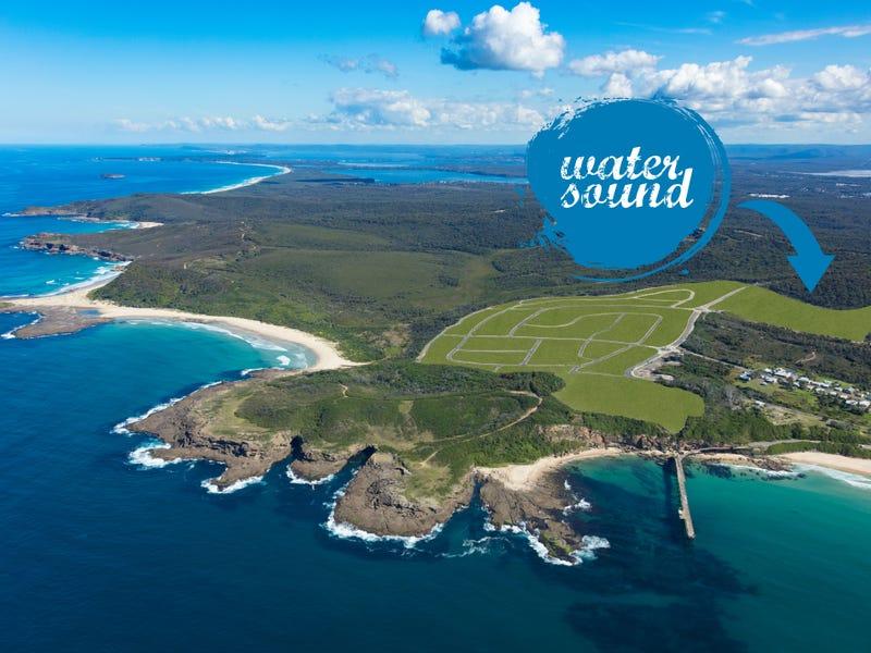 6 Sandhill Close, Catherine Hill Bay, NSW 2281
