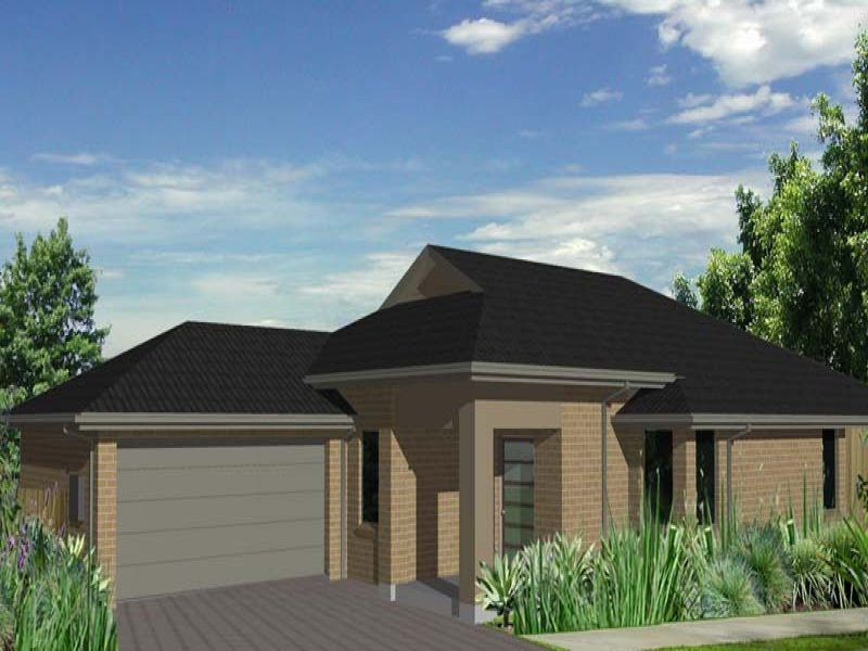 Lot 502 Wakool Crescent, Woongarrah, NSW 2259