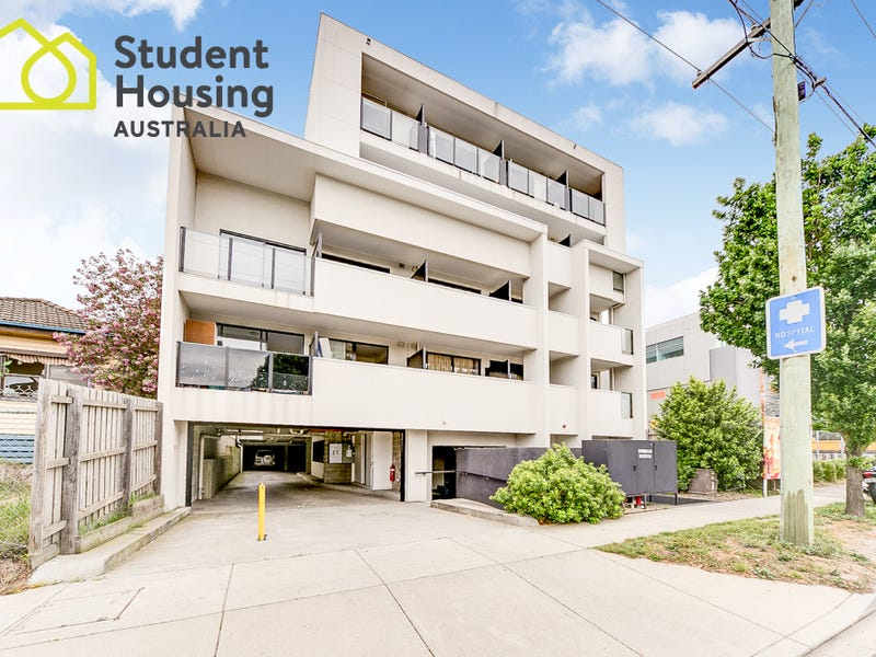 222/484 Elgar Road, Box Hill, Vic 3128