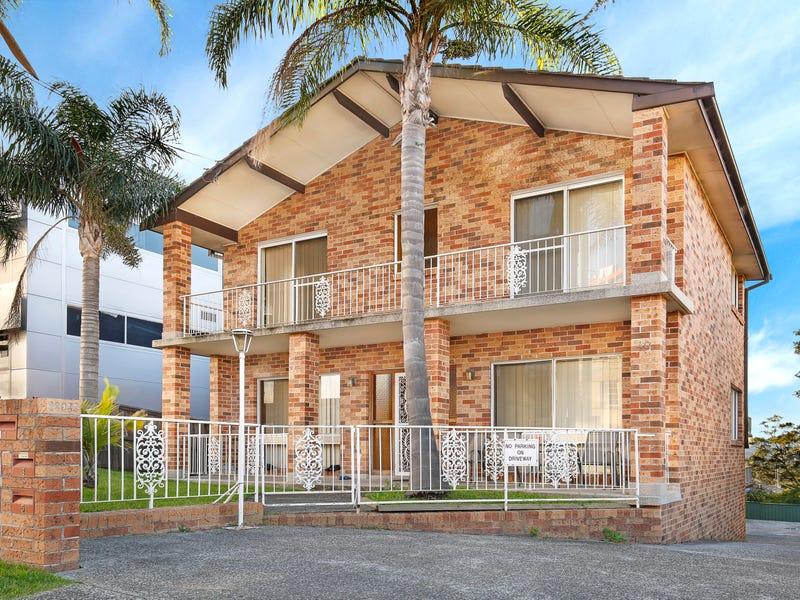 3/40 Loftus Street, Wollongong, NSW 2500