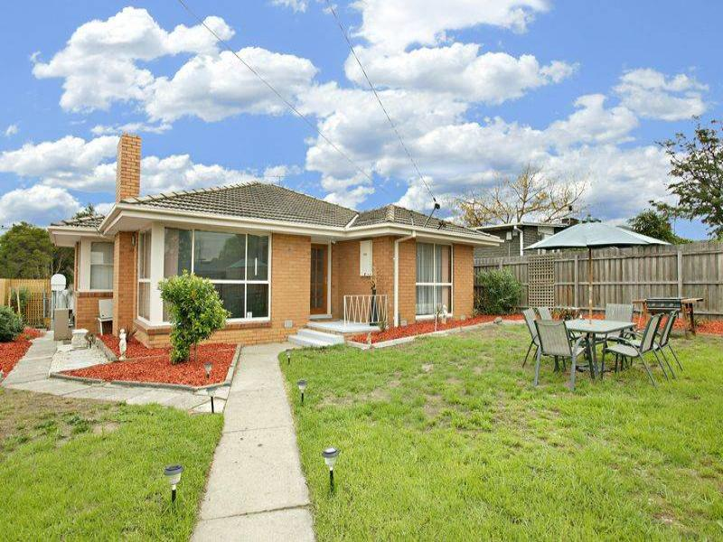 Address available on request, Watsonia, Vic 3087