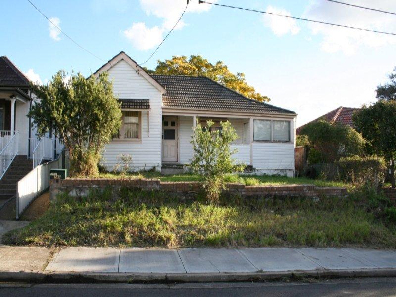 149 Croydon Road, Hurstville, NSW 2220