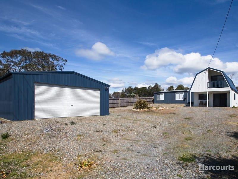 24 Howard Street, Bellingham, Tas 7254