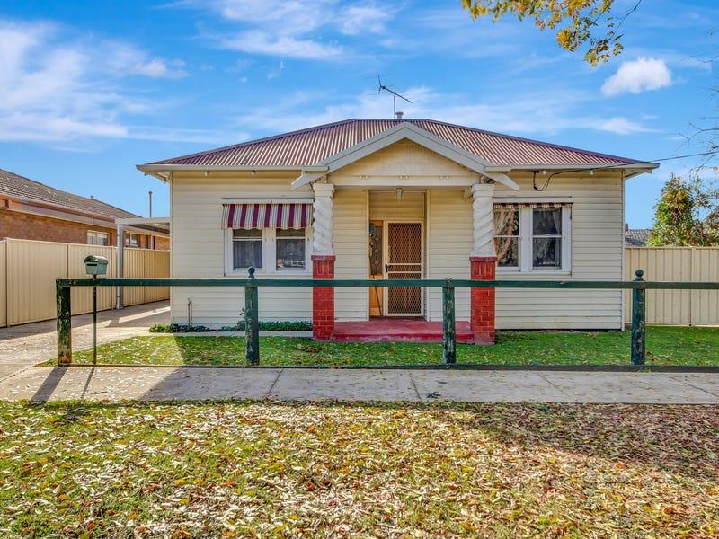 26 Edwards Street, Wangaratta, Vic 3677