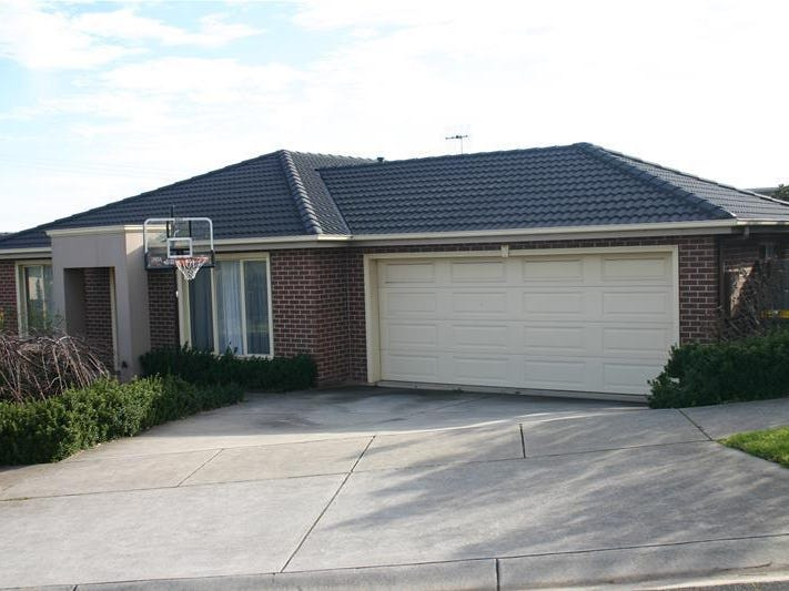 2 Grevillia Court, Warrnambool, Vic 3280