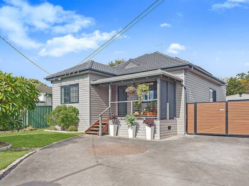 8 Orlando Crescent, Seven Hills, NSW 2147