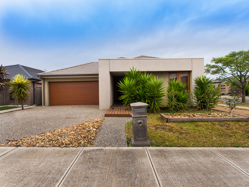 2 Laurina Avenue, Tarneit, Vic 3029