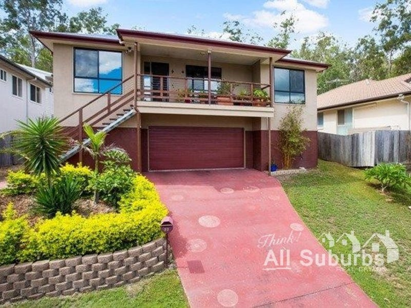 22 Mossman Parade, Waterford, Qld 4133