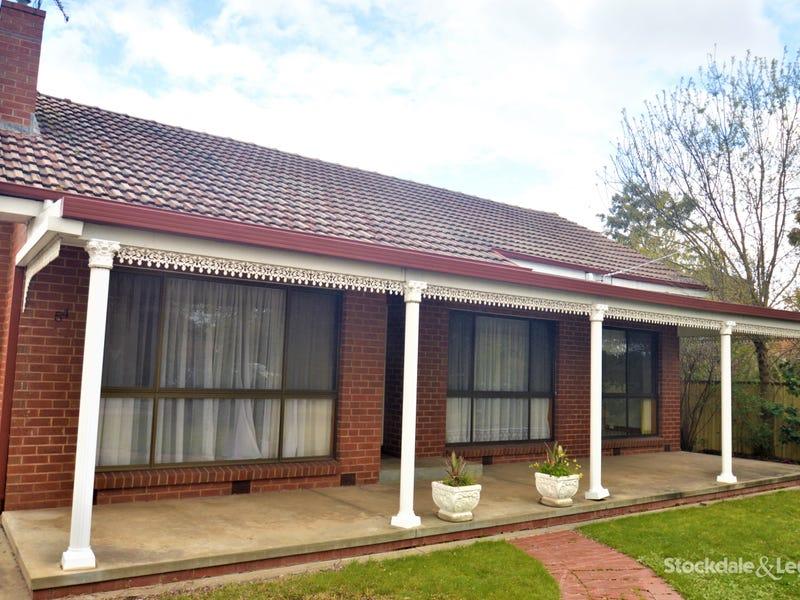 54 Edwards Street, Wangaratta, Vic 3677