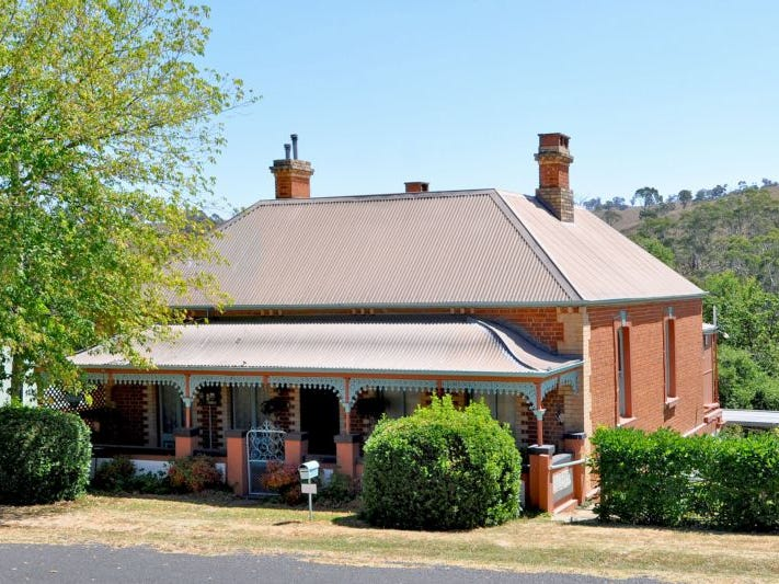 9 Phantom Street, Rockley, NSW 2795