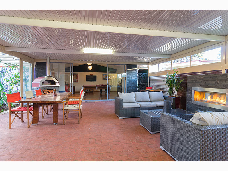 4 Hall Crescent, Old Noarlunga, SA 5168