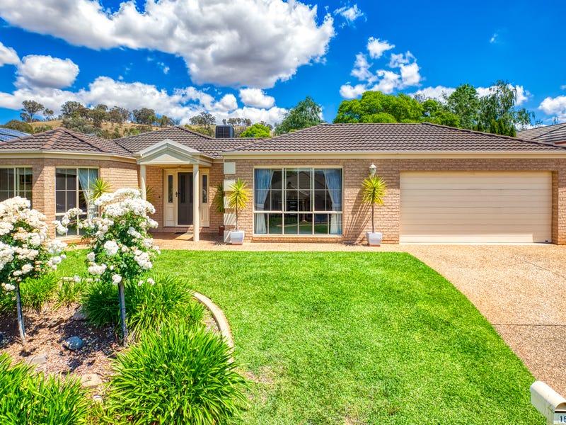 15 Jevington Drive, Wodonga, Vic 3690