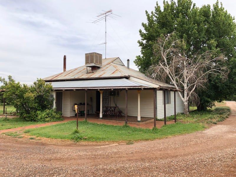 1405 McCormack Road, Yoogali, NSW 2680