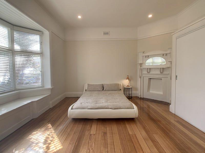Room 1/209 Campbell St, North Hobart, Tas 7000
