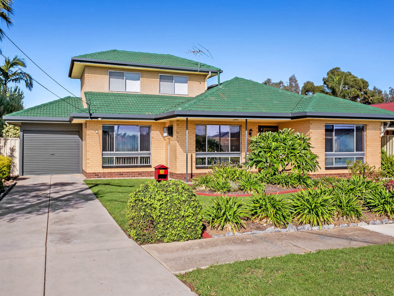 20 Fairway Drive, Seaton, SA 5023
