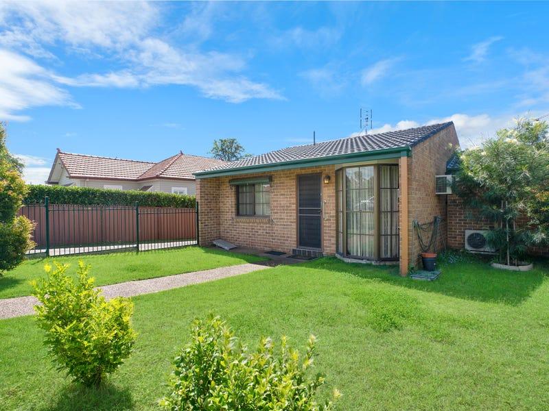 1/150 Lawes Street, East Maitland, NSW 2323