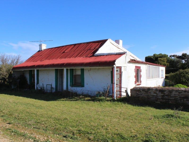 24 Alankeen Street, Burra, SA 5417
