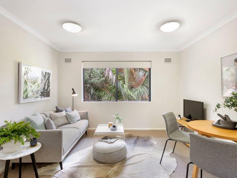 9/42 Arthur Street, Balmain, NSW 2041