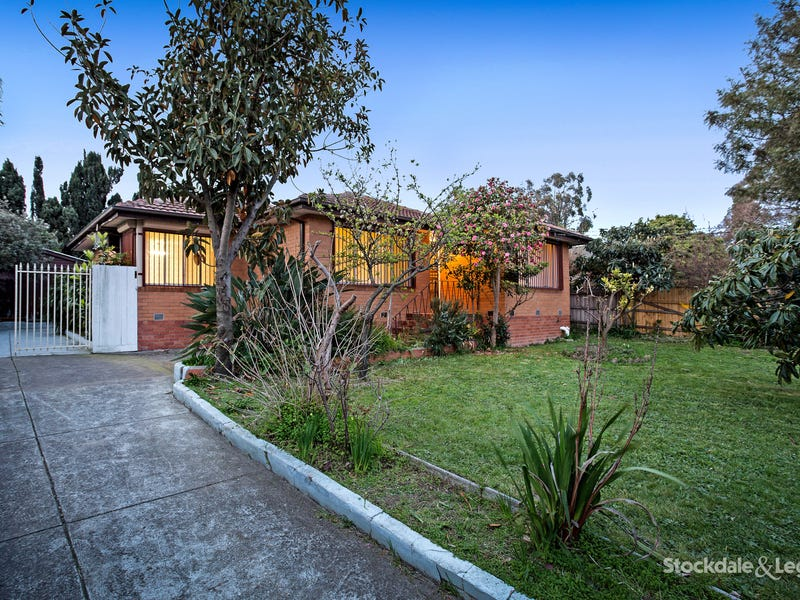1649 Ferntree Gully Road, Knoxfield, Vic 3180