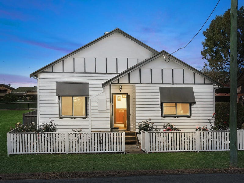 16 Stephen Street, Cessnock, NSW 2325