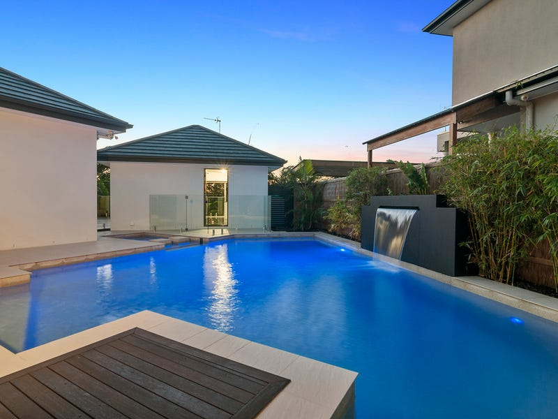 24 North Bank Court, Helensvale, Qld 4212