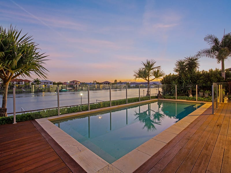 40 The Peninsula, Helensvale