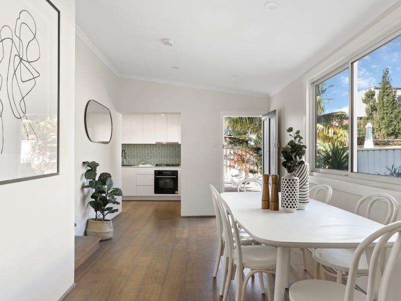 48 Marian Street, Enmore, NSW 2042