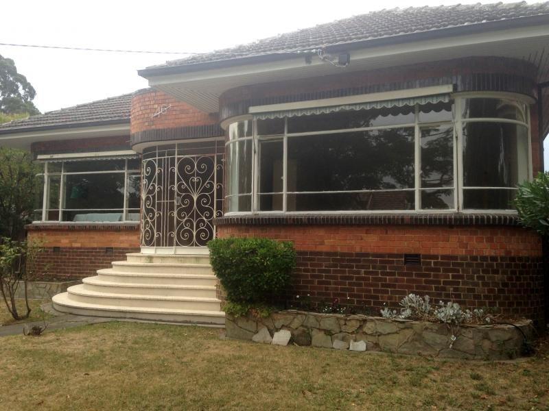 46 Ramsay Avenue, Kew East, Vic 3102