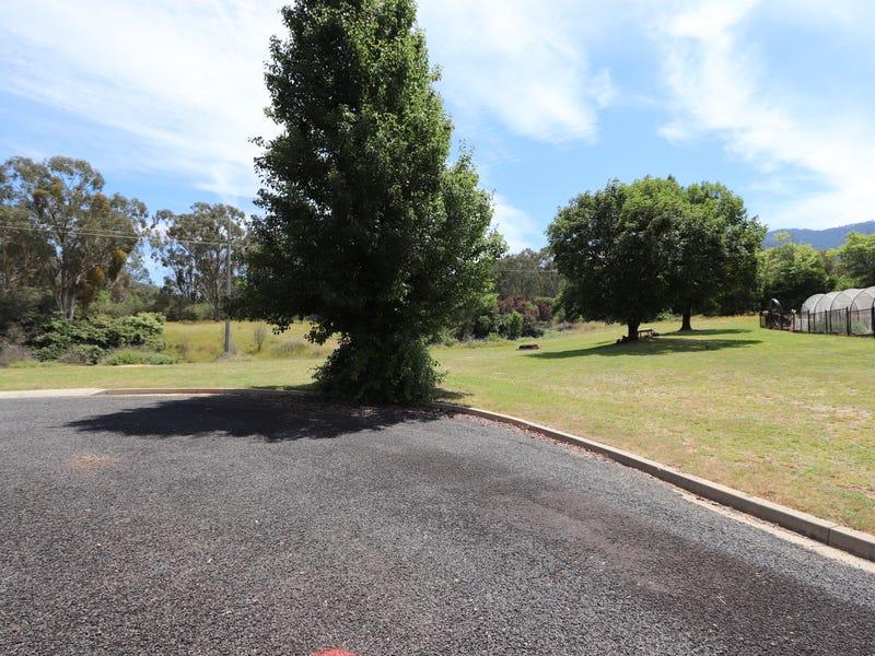 4 Kinglake Place, Khancoban, NSW 2642