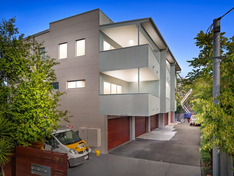 Townhouses for Sale in Teneriffe, QLD 4005 - realestate com au
