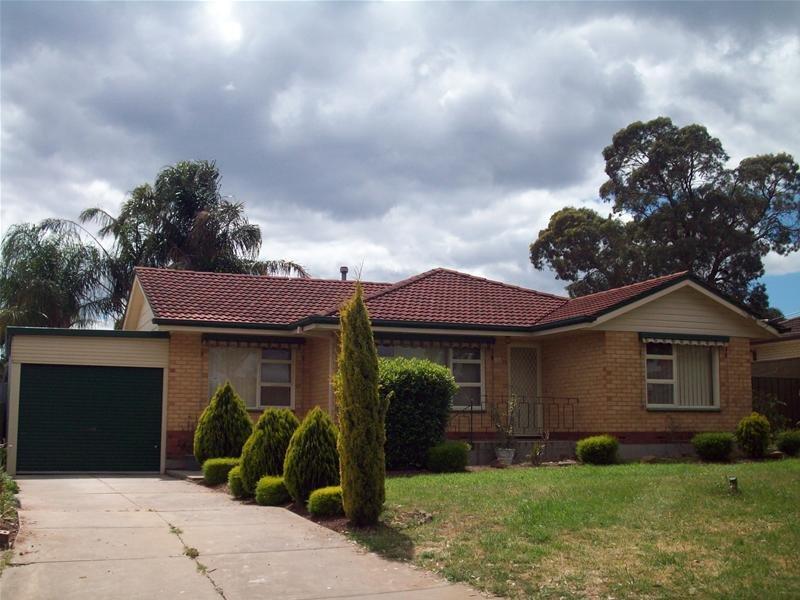 88 Ayfield Road, Para Hills West, SA 5096