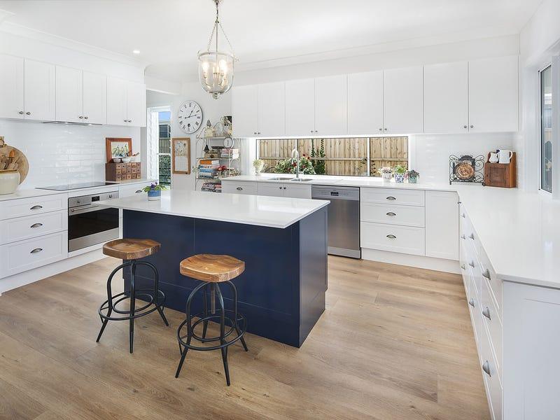 35 Trevally Street, Korora, NSW 2450