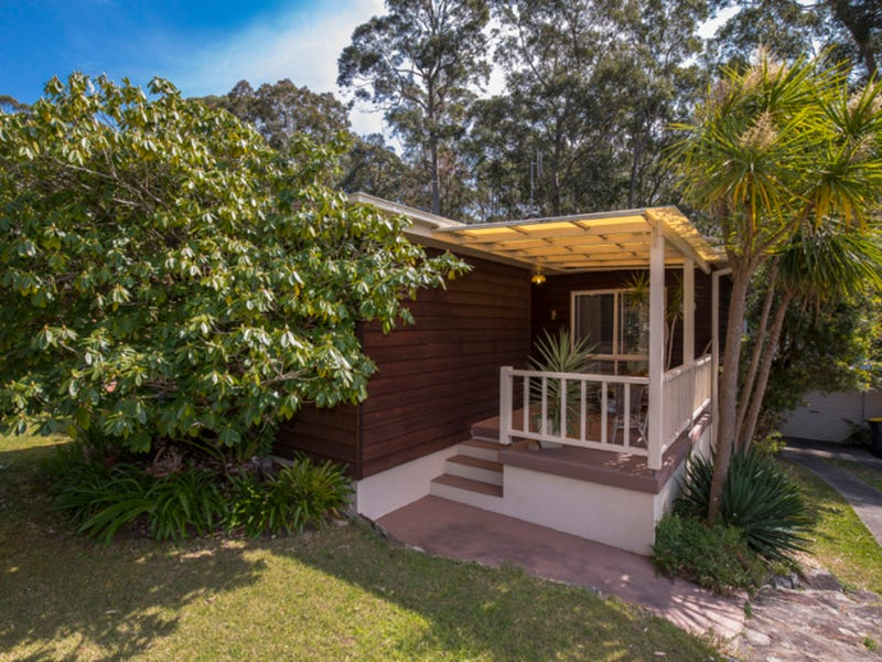 37 Wyoming Avenue, Burrill Lake, NSW 2539
