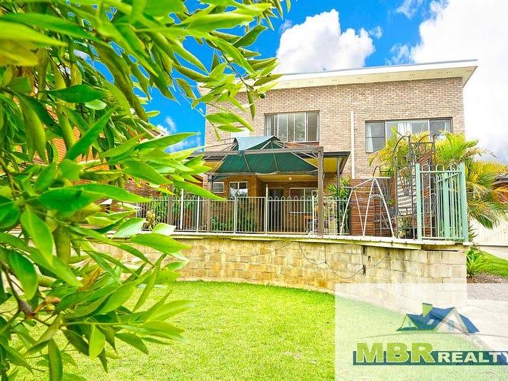 28 Hillcrest Road, Emu Heights, NSW 2750