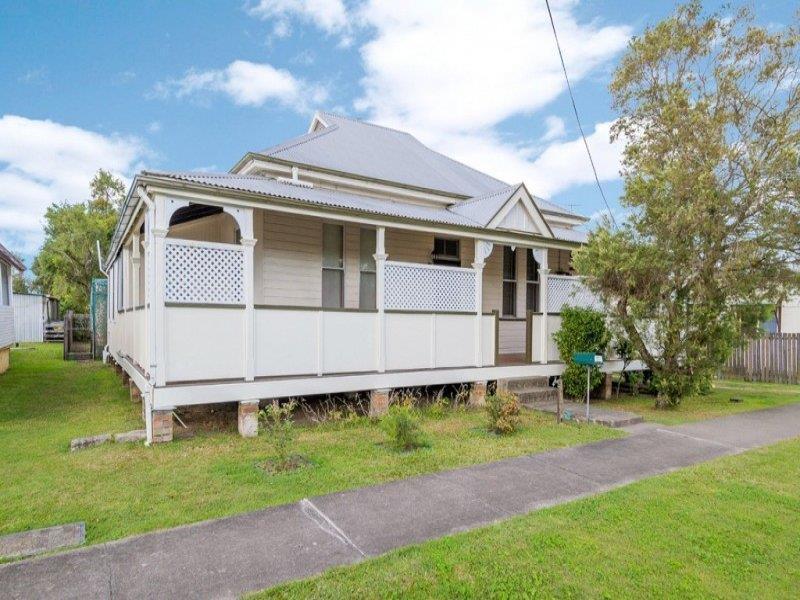 18 Pacific Highway, Ulmarra, NSW 2462