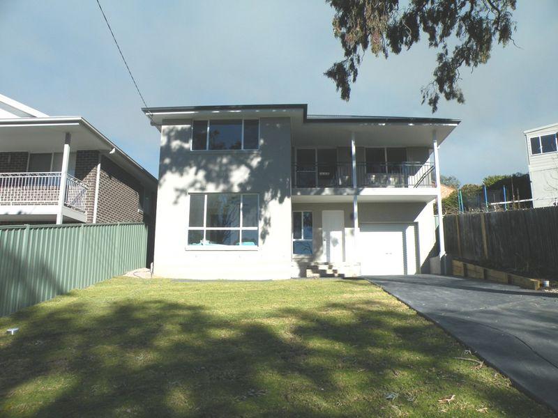 48 Park Avenue, Tahmoor, NSW 2573