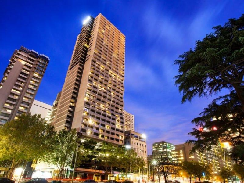 2906/350 William Street, Melbourne, Vic 3000