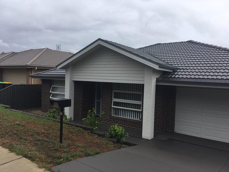37 Morissset Park Road, Morisset Park, NSW 2264