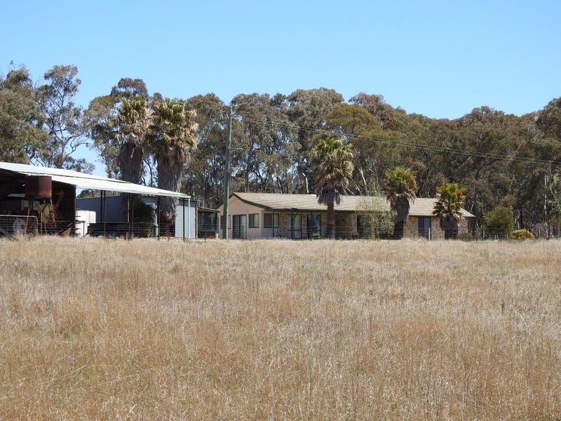 650 Portland Road, Portland VIA, Lithgow, NSW 2790
