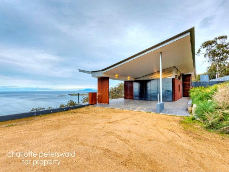 11889 Tasman Highway, Rocky Hills, Tas 7190