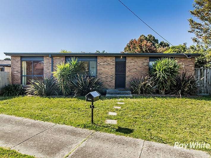 5 Roberts Road, Cranbourne, Vic 3977