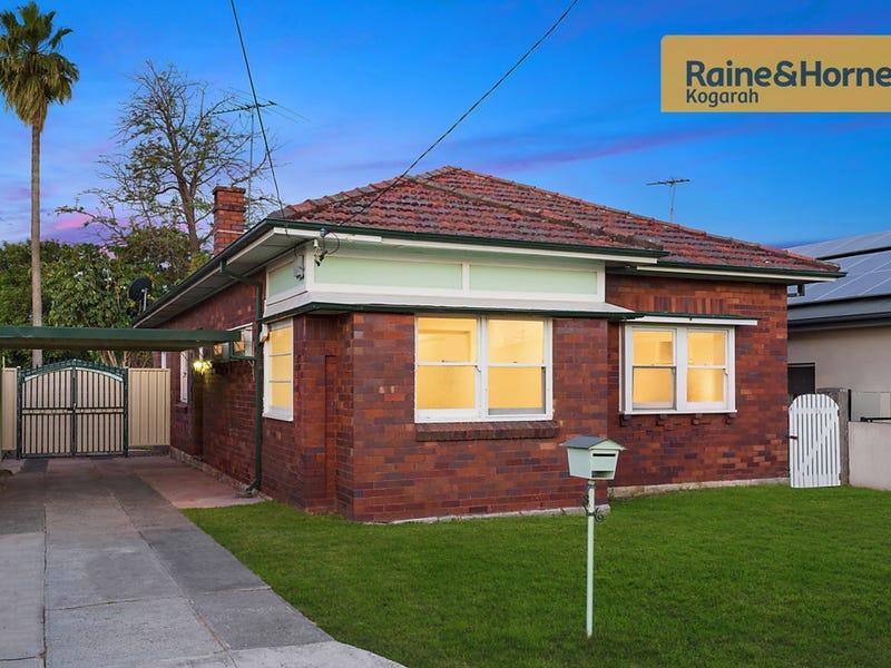 14 Lacey Street, Kogarah Bay, NSW 2217