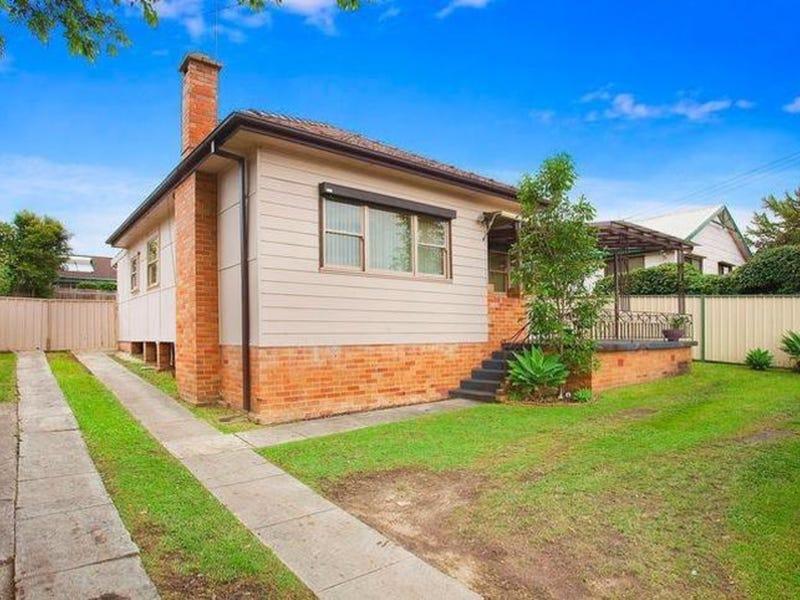 43 George Street, East Gosford, NSW 2250