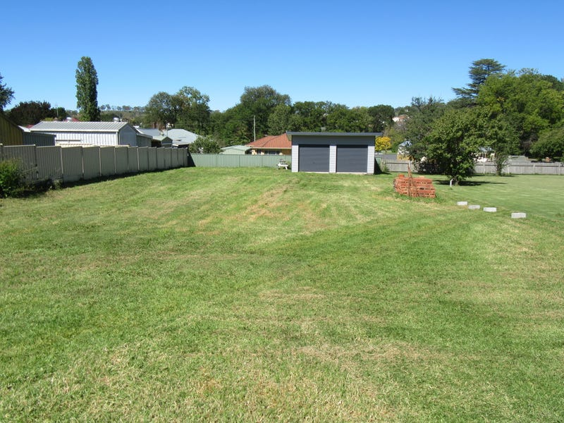 73 Manns lane, Glen Innes, NSW 2370
