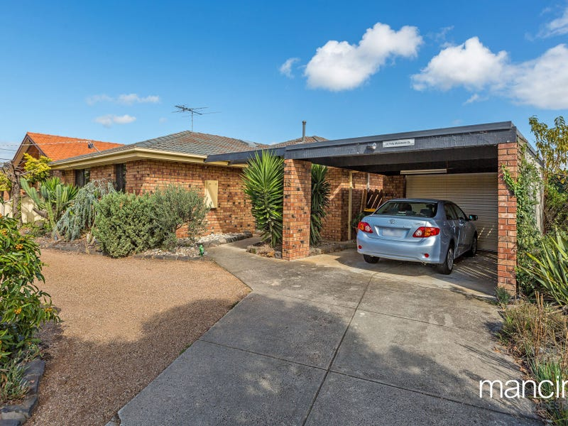 18 Polly Woodside Drive, Altona Meadows, Vic 3028