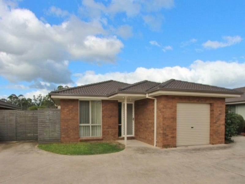 3/4 Mitchell Court, Mansfield, Vic 3722